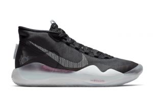 AR4229 001 Nike KD 12 The Day One 2019 For Sale 300x201
