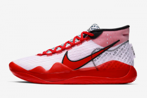 CQ7731 900 Nike KD 12 YouTube Multi Color 2019 For Sale 300x201