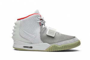 508214 010 Nike Air Yeezy 2 Pure Platinum 2012 For Sale 300x201