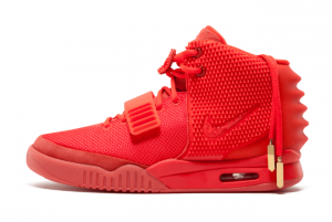 508214 660 Nike Air Yeezy 2 Red October 2014 For Sale 300x201