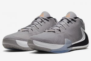 BQ5422 002 Nike Zoom Freak 1 Atmosphere Grey 2019 For Sale 300x201