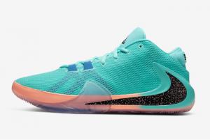 BQ5422 300 Nike Zoom Freak 1 All Bros 2020 For Sale 300x201