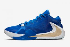 BQ5422 400 Nike Zoom Freak 1 Greece Black Multi Photo Blue 2019 For Sale 300x201