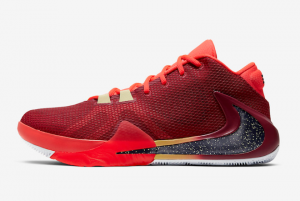 BQ5422 600 Nike Zoom Freak 1 All Bros 2019 For Sale 300x201
