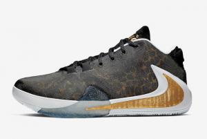BQ5422 900 Nike Zoom Freak 1 Coming to America 2019 For Sale 300x201