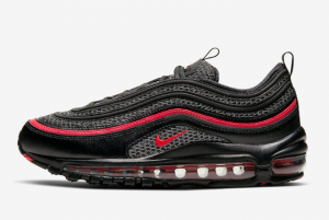 CU9990 001 Nike Air Max 97 ValentinesDay 2020 For Sale 300x201