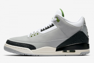 nike air max for flat foot treatment center