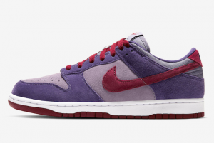 CU1726 500 Nike Dunk Low Plum 2020 For Sale 300x201