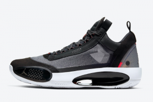 Nike Air Max 360 KPU Running Shoes Men Black Red 310908-016