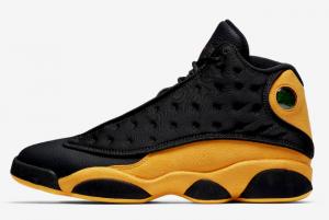 nike custom lebron james sneakers sale kids size