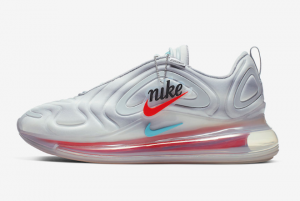 AO2924 011 Nike Air Max 720 Pride 2019 For Sale 300x201