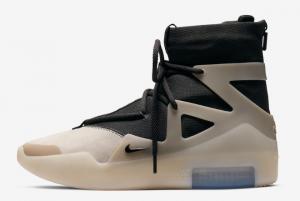 AR4237 902 Nike Fear of God 1 String 2020 For Sale 300x201