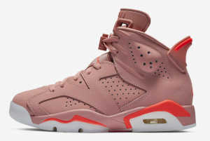 neon pink nike air jordans shoes for women