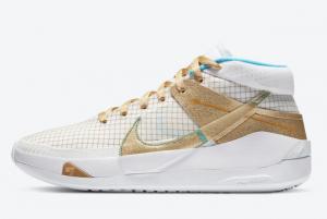 2020 Nike KD 13 EYBL 300x201