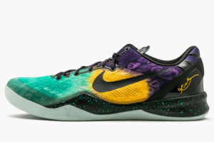 555035 302 Nike Kobe 8 System Easter 2013 For Sale 300x200