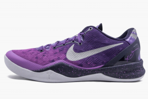 555035 500 Nike Kobe 8 System Purple Gradient 2013 For Sale 300x200