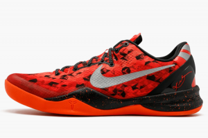 555035 600 Nike Kobe 8 System Year of the Snake 2013 For Sale 300x200