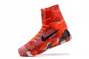 630847 600 Nike Kobe 9 Elite Christmas 2014 For Sale 300x201
