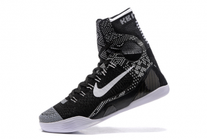 704304 010 Nike Kobe 9 Elite BHM 2015 For Sale 300x201