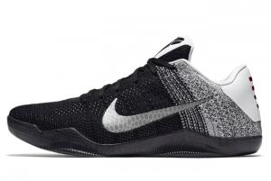 822675 105 Nike Kobe 11 Last Emperor 2016 For Sale 300x201
