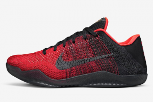 822675 670 Nike Kobe 11 Achilles Heel 2016 For Sale 300x201