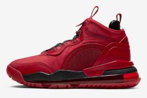 nike air chopper price guide today live