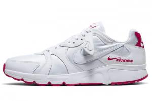 CD5461 102 Nike Atsuma White Red 2020 For Sale 300x201