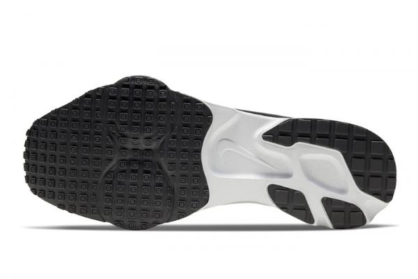 CJ2033 100 Nike Air Zoom Type Summit White 2020 For Sale 1 600x401