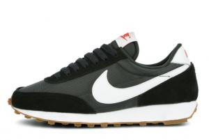 CK2351 001 Nike Daybreak Black Summit White Off Noir 2020 For Sale 300x201
