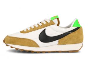 CK2351 700 Nike Daybreak Wheat Phantom Scream Green 2020 For Sale 300x201