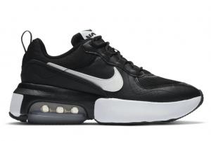 CU7846 003 Nike Wmns Air Max Verona Black Anthracite 2020 For Sale 300x201