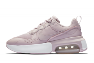 CU7846 600 Nike Wmns Air Max Verona Barely Rose 2020 For Sale 300x201
