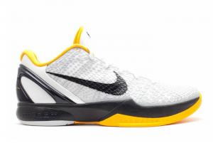 CW2190 100 Nike Kobe 6 Protro Del Sol 2021 For Sale 300x201