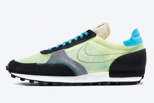 CW7566 700 Nike Daybreak Type Barely Volt 2020 For Sale 300x201