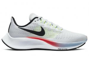 CZ9308 001 Nike Air Zoom Pegasus 37 Pure Platium 2020 For Sale 300x201