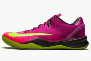 615315 500 Nike Kobe 8 System MC Mambacurial 2013 For Sale 300x200
