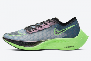 AO4568 400 Nike ZoomX Vaporfly NEXT Valerian Blue 2020 For Sale 300x201