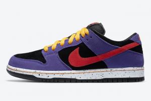 BQ6817 008 Nike SB Dunk Low ACG 2020 For Sale 300x201