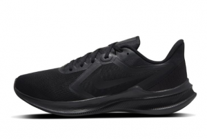 CI9981 002 Nike Downshifter 10 Black 2020 For Sale 300x201