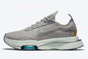 CJ2033 002 Nike Air Zoom Type College Grey 2020 For Sale 300x201