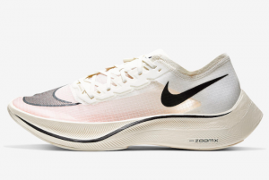 CT9133 100 Nike ZoomX VaporFly Next Sail Black 2020 For Sale 300x201