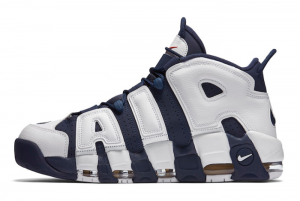 414962 104 Nike Air More Uptempo Olympic 2020 For Sale 300x201