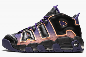 553546 018 Nike Air More Uptempo HOH Dusk To Dawn 2012 For Sale 300x200