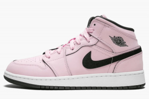 pink nike blazer boots clearance shoes sale india