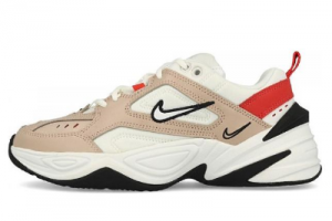 AO3108 205 Nike M2K Tekno Fossil Stone 2020 For Sale 300x200