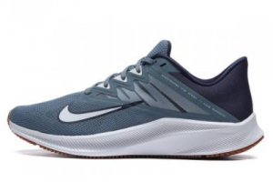 CD0230 008 Nike Quest 3 Ozone Blue 2020 For Sale 300x200