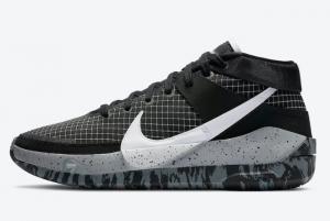 CI9949 004 Nike KD 13 Oreo 2020 For Sale 300x201