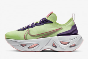 CT8919 700 Nike Wmns Zoom X Vista Grind Barely Volt Eggplant 2019 For Sale 300x200