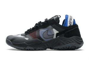 nike tavas shoes price for women clearance center