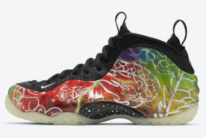 CW6769 930 Nike Air Foamposite One Beijing 2020 For Sale 300x201